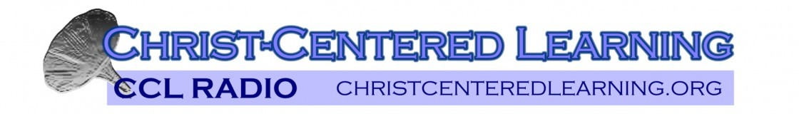 Christ-Centered Learning